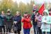 Семейный фестиваль «ВМЕСТЕ!» в Кирове собрал более 8 тысяч человек, image #82