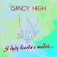 Dancy High - Я Буду всегда с тобой...