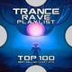 Psytrance, Psychedelic Trance, Goa Trance - Artsense - Kickin' Hard ( Progressive Goa Trance )