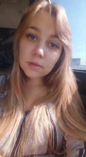 Настя Березкина, 27 лет, Магнитогорск, Россия