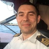 Фотография профиля Рамиля Аллахвердиева ВКонтакте
