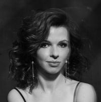 Елена Коротких фото №19