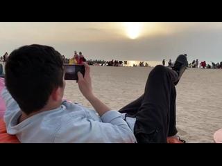 kite beach 2
