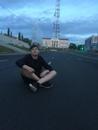 Персональный фотоальбом Аскара Габбасова