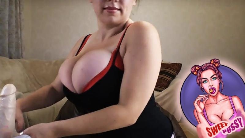 SP -  Samanta Lily,Big Boobs,New Home Video,Web,Sperm Face,Фалас между сисек,Тресет буферами,Сперма на лицо,HD 720