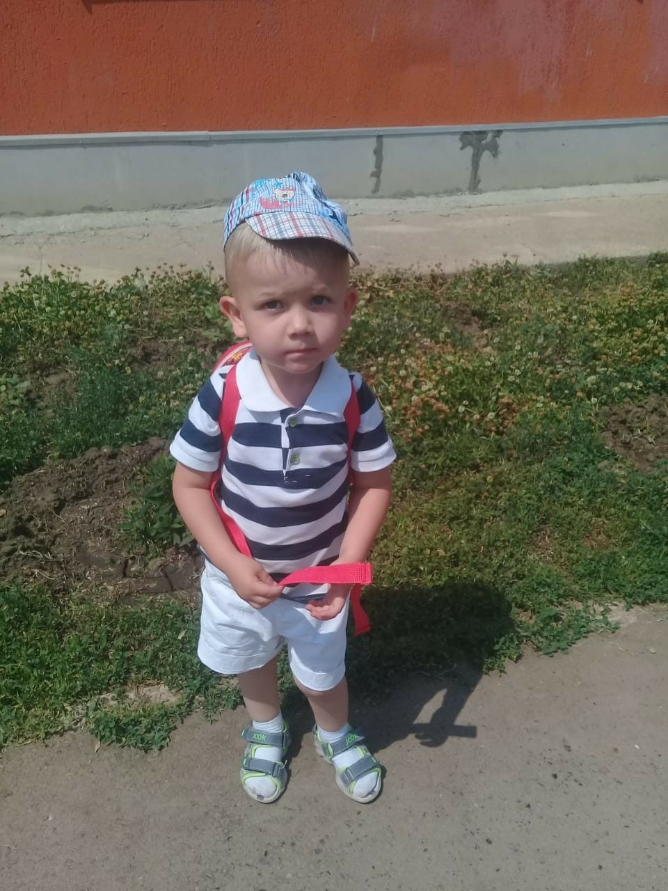 Ринат, 33, Orenburg