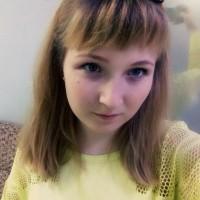 АнгелинаДьяченко