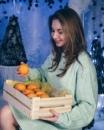 Персональный фотоальбом Дарьи Поповой