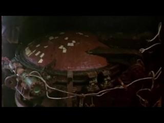 КТО ЗАТОПИЛ подводную лодку КУРСК. 10 ФАКТОВ о таинственной гибели АПЛ К-141 Курск.