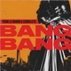 Fedde Le Grand, 22Bullets - Bang Bang