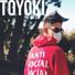 Toyoki