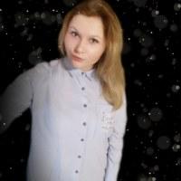 ЕленаМиронова