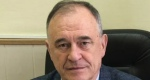 Николай Филатов: «Я эпидемиолог, всю жизнь этим занимаюсь и не 32027