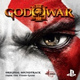 God of War 3 Overture - Overture ۩۩ PlayStation 1 2 3 4 и PSP-их игры ۩۩ Группа http://vkontakte.ru/playstation1_2_3