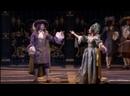 Спящая красавица. Балет в 2-х действиях. Действие 1. Большой театр, 2011.
