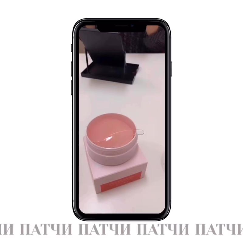 Видео от Гульнары Кинзикеевой