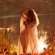 Illaria - Танець Під Дощем