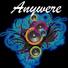 Anywere