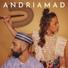 Andriamad