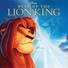 Chorus the lion king 2 simba s pride