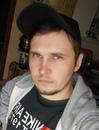 Фотоальбом Александра Павловского