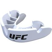 Капа Opro UFC Bronze Level White