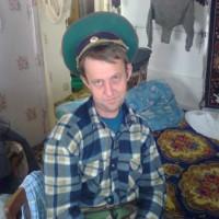 Додонов Сергей
