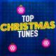 Top Songs of Christmas, Classical Christmas Music, Christmas Celebrities - A Rock & Roll Christmas