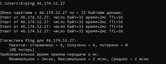 90% инфы в рунете о CS 1.6 - гoвнo, но 99% игроков в это гoвнo верят, изображение №1