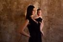 Полина Казанцева-Метелкина фотография #33