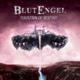 Blutengel - Ship of Fools