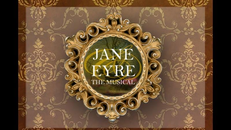 Jane Eyre Broadway 2001