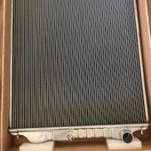 Радиатор водяной 4467355 Hitachi