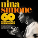 Nina Simone - Just Say I Love Him
