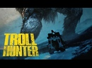 Охотники на троллей / Trolljegeren 2010, Ужасы, фэнтези, приключения