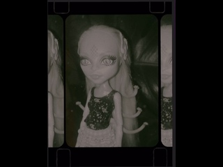 Булочная с куклами) kullancsndan video