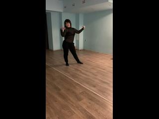 Видео от Юли Реутовой