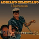 Adriano Celentano - I Love You Baby