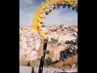 Видео от Alanya Alanya