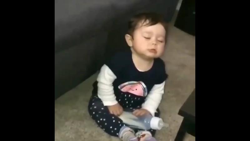 Видео от Мамочки