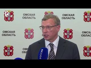 Видео от Владимира Жукова