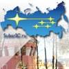 Всероссийский Клуб Subaru Impreza - SubarIC.ru  