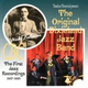 The Original Dixieland Jazz Band - Livery Stable Blues