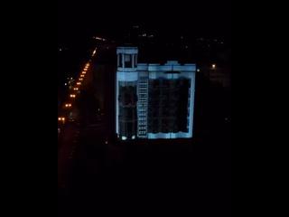 Видео от Нижний Новгород