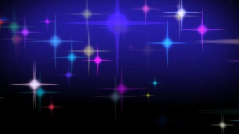 Цветные сны mp4