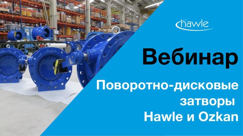 Поворотно-дисковые_затворы_Hawle_и_Ozkan_(запись_вебинара_12.03.20)