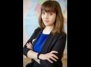 Воронина Мария Николаевна