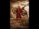 Вальхейм лекция о Викингах Live