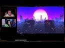 DeSeRtod2 16 минут УДОВОЛЬСТВИЯ - Реакция Дезертода на Kefirnn 20