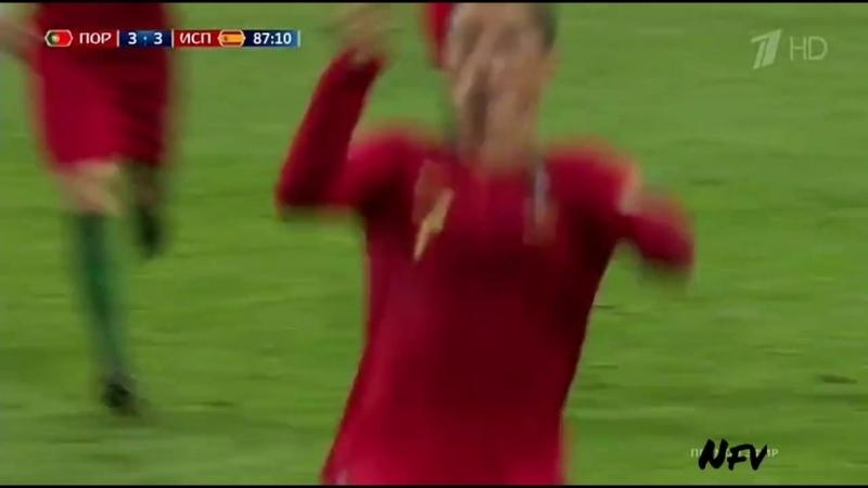 RONALDOOO SIIII l Qweex l vk.com nice football (720p).mp4